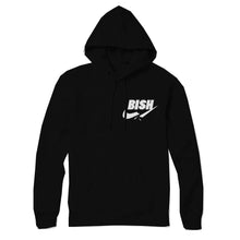 Load image into Gallery viewer, Bish Corner Hoodie LSH