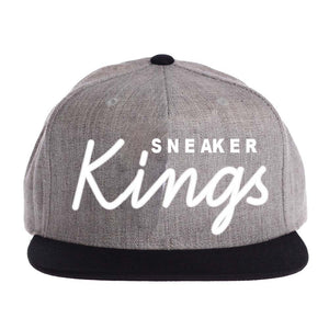 SneakerKings 89 Snapback