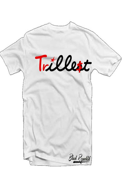 Trille$t