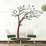 Beautiful Tree- Wall Decals - PopDecors,Baby Product, Pop Decors, PopDecors