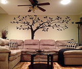 Super Big Tree -Wall Decal - PopDecors,Baby Product, Pop Decors, PopDecors