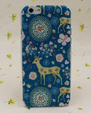 iPhone 6 Cases - Flowers, Deer and More - PopDecors,Wireless, Pop Decors, PopDecors