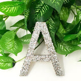 "3"" H Custom Wood Glitter Letters - PopDecors,, PopDecors, PopDecors"
