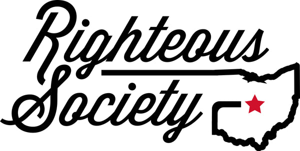 Righteous Society Apparel