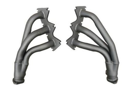 Advance Headers to suit Holden Crewman 2WD VZ