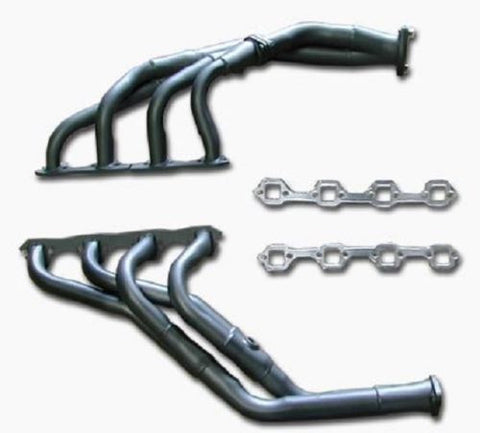 Advance Headers to suit Ford Falcon & Fairlane EB-ED-EF-EL