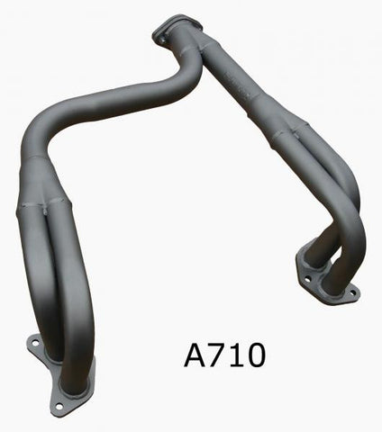 Advance Headers to suit Subaru Forester, Impreza & Liberty 1994-2007