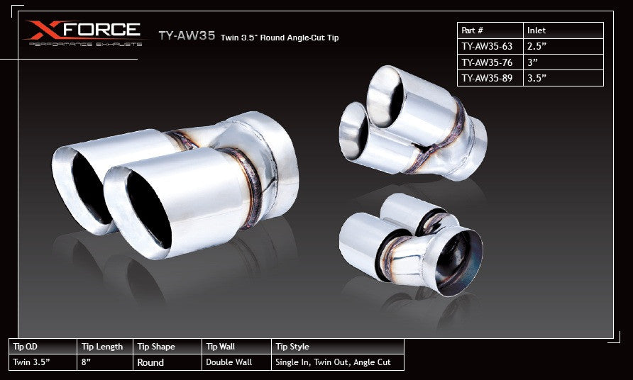 Collections | Exhaust Systems Direct