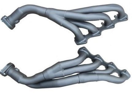 Advance Headers to suit Ford Falcon & Fairlane BA-BF 5.4ltr