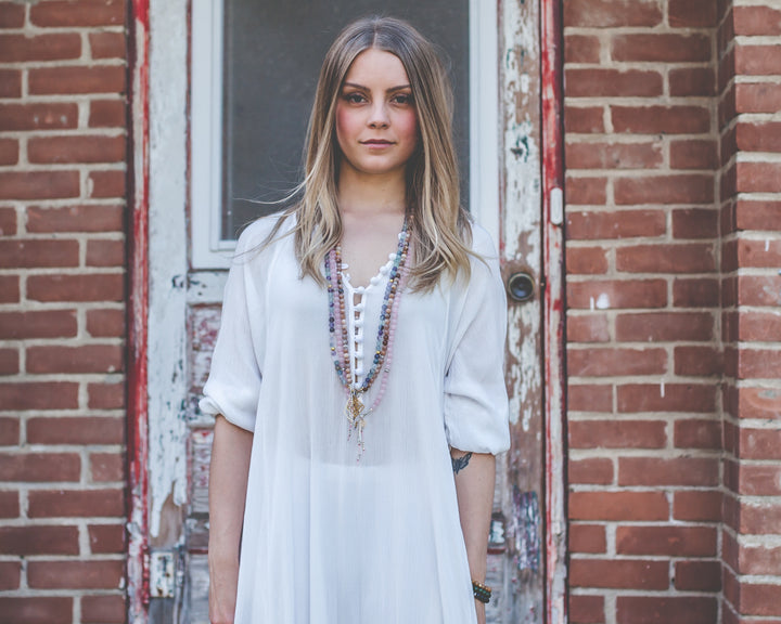 Summer Festival Jewelry Picks: Mala and Me Style Guide
