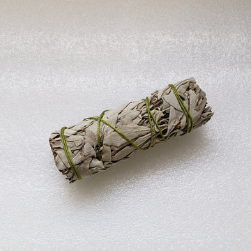 Sage Bundle (California White Sage)