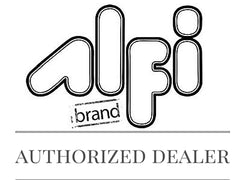 Alfi Brand Authorized Dealer