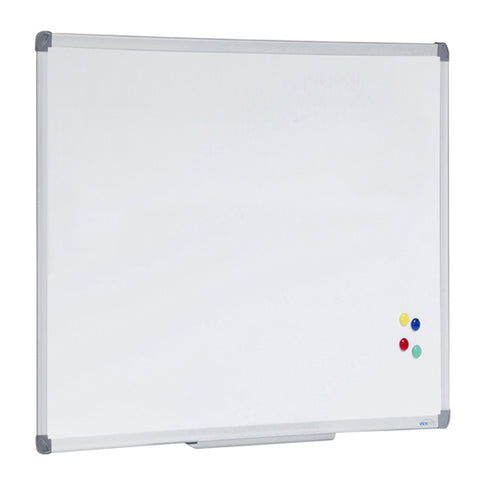 Commercial Whiteboards