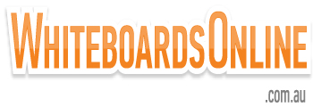 whiteboardsonline