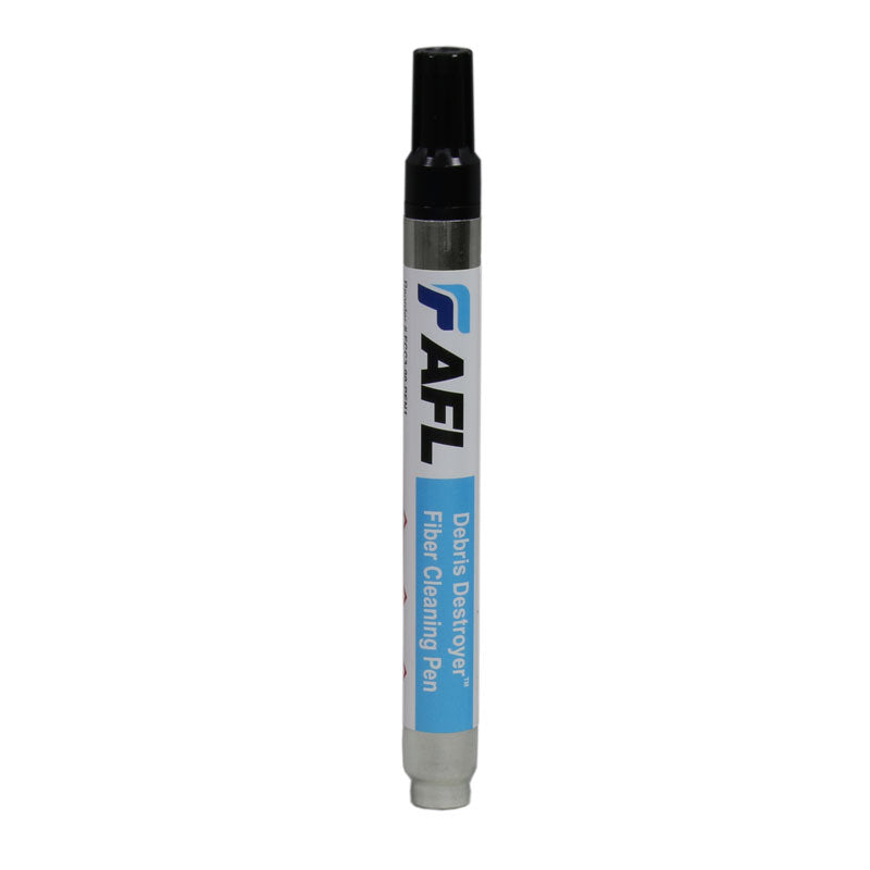 AFL FCC3 Debris Destroyer - fiber optic cleaning pen - FCC3-00-PEN1