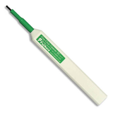 AFL One-Click Cleaner SC, ST, FC (500+ cleans) Fiber optic Cleaning Pen - 8500-05-0001MZ