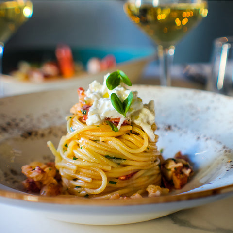 XL Queen Minky Blanket 55x90 or 60x90