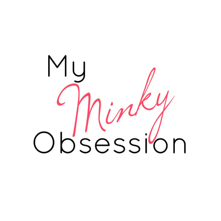 My Minky Obsession