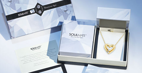Soulmate Diamonds