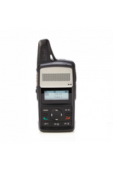 Hytera PD365 Accessories - Buy From Radio-Shop UK