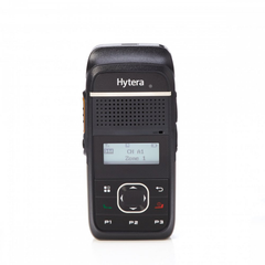Hytera PD355 Accessories - Buy From Radio-Shop UK