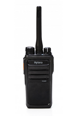 Hytera PD505 Accessories - Buy From Radio-Shop UK
