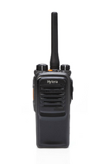 Hytera PD705 Accessories