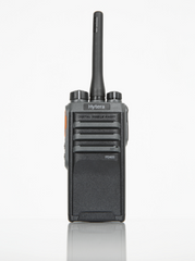 Low Cost Hytera Radio Hire - UK Wide Service
