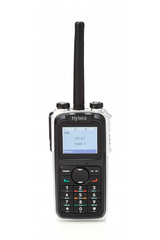 Hytera X1p Accessories - Buy From Radio-Shop UK