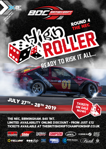 https://www.thebritishdriftchampionship.co.uk/events/bdc/round-4/
