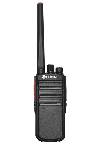 Codine DP340 Digital Radio