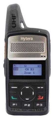 Hytera PD365 - Radio-Shop