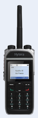 Two Way Radios In Retail