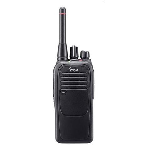 Icom IC-F29SR LF Two Way Radio - Radio-Shop UK