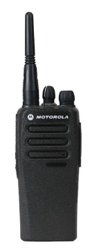 Motorola DP1400 - Radio-Shop.UK