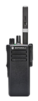 Motorola DP4000 - Radio-Shop.UK