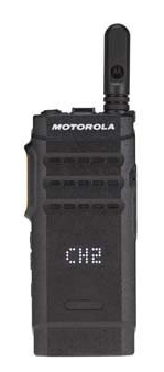 Motorola SL1600 - Radio-Shop.UK
