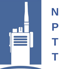 NPTT - Network Push To Talk App