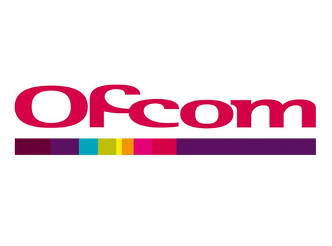 OFCOM License - Radio-Shop.UK