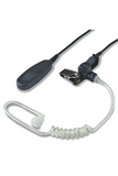 Savox Earpiece for the Motorola DP1400