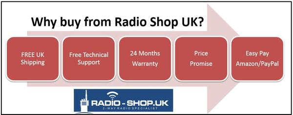 Why_Buy_From_Radio-Shop.UK