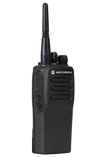 Motorola DP1400 Radio