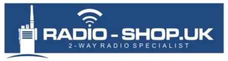 Radio-Shop Vacancies