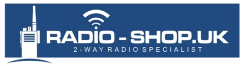 Radio Shop UK