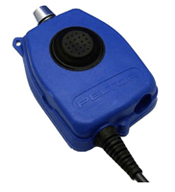 PELTOR ATEX EX-approved Adapters - Radio-Shop.uk