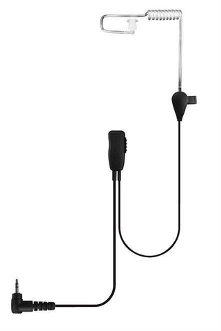 Acoustic Earpiece For Motorola TLKR T80_Radio-Shop UK