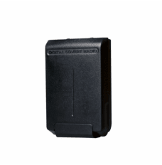 Hytera 1800mAh Li-ion battery - BL1809_Radio-Shop UK