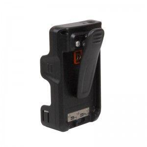 Hytera Portable charger holster - CH04L01 - Radio-Shop.uk