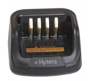 Hytera CH10A07 General MCU Rapid-rate Charger - Radio-Shop.uk
