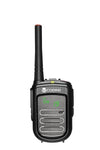Codine Dp-140 Licensed Digital Two Way Radio Portable
